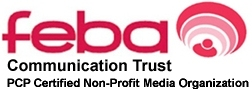Feba Communications Trust – Pakistan